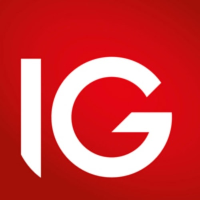 Ig Markets Ltd