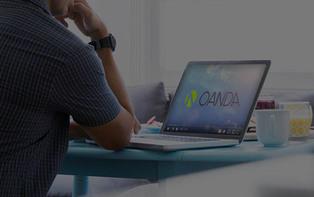 OANDA Australia - Broker - Online Trading & Investing